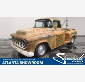 1959 Chevrolet 3100 for sale 100975643