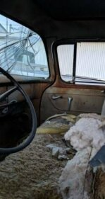 1959 Chevrolet 3100 for sale 101069515
