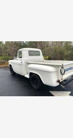 1959 Chevrolet 3100 for sale 101073517