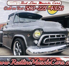 1959 Chevrolet 3100 for sale 101411536