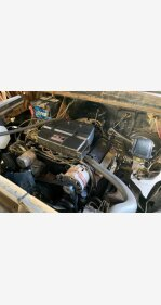 1959 Chevrolet 3100 for sale 101411880