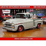 1959 Chevrolet 3100 for sale 101492224