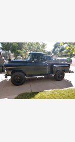 1959 Chevrolet 3100 for sale 101216302