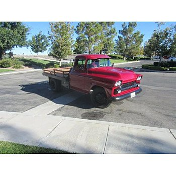 1959 Chevrolet 3800 for sale 101366988