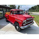 1959 Chevrolet Apache for sale 101578300