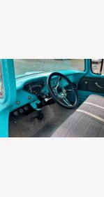 1959 Chevrolet Apache for sale 101153966