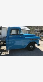 1959 Chevrolet Apache for sale 101220123