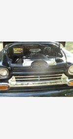 1959 Chevrolet Apache for sale 101222742