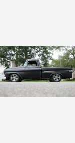 1959 Chevrolet Apache for sale 101295618