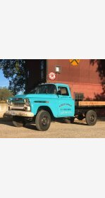 1959 Chevrolet Apache for sale 101377198