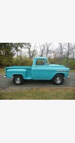 1959 Chevrolet Apache for sale 101395527
