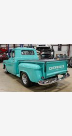 1959 Chevrolet Apache for sale 101410835