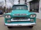 1959 Chevrolet Apache for sale 101477069