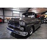 1959 Chevrolet Apache for sale 101523639