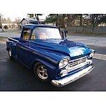 1959 Chevrolet Apache for sale 101533802