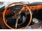 1959 Chevrolet Apache for sale 101536420