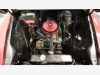 1959 Chevrolet Apache for sale 101550284