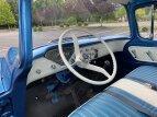 1959 Chevrolet Apache for sale 101568022