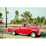 1959 Chevrolet Apache for sale 101573124