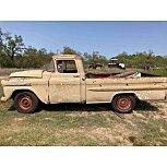 1959 Chevrolet Apache for sale 101588599