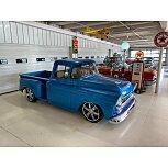 1959 Chevrolet Apache for sale 101595516