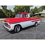 1959 Chevrolet Apache for sale 101606826