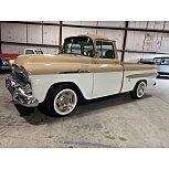 1959 Chevrolet Apache for sale 101607854