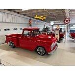 1959 Chevrolet Apache for sale 101622796