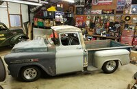 1959 Chevrolet Apache for sale 101185037