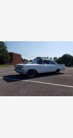 1959 Chevrolet Biscayne for sale 101385799