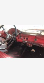 1959 Chevrolet Corvette for sale 100931301
