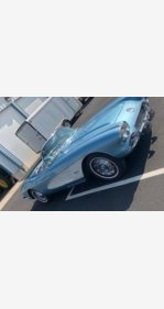 1959 Chevrolet Corvette for sale 101021888