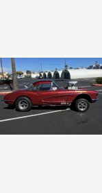 1959 Chevrolet Corvette for sale 101296951