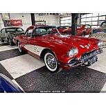 1959 Chevrolet Corvette for sale 101543365