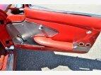 1959 Chevrolet Corvette for sale 101546684