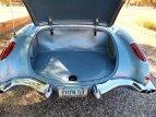 1959 Chevrolet Corvette Convertible for sale 101555216