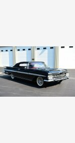 1959 Chevrolet Impala for sale 101042355