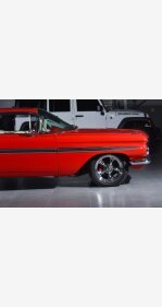 1959 Chevrolet Impala for sale 101192246