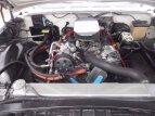 1959 Chevrolet Impala for sale 101588240