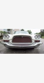 1959 Chrysler 300 for sale 101372003