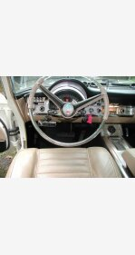 1959 Chrysler 300 for sale 101380963