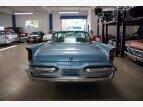 1959 Chrysler 300 for sale 101479192
