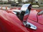 1959 Chrysler 300 for sale 101514214