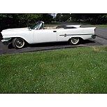 1959 Chrysler 300 for sale 101588357