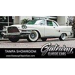 1959 Chrysler 300 for sale 101601550