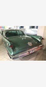 1959 Chrysler Imperial for sale 101109510