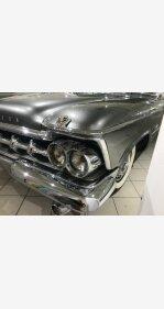 1959 Chrysler Imperial for sale 101109515