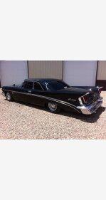 1959 Chrysler Saratoga for sale 101410368
