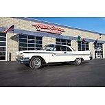 1959 Chrysler Windsor for sale 101578427
