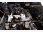 1959 Daimler Sp250 for sale 101588793